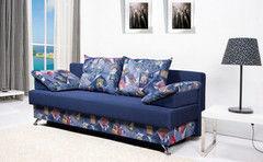 Диван Диван Бобруйская фабрика мягкой мебели Ника