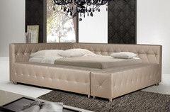 Кровать Кровать Grand Manar Либерти (140x200)