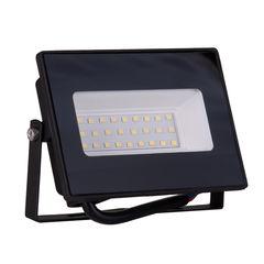 Прожектор Прожектор Elektrostandard 013 FL LED 30W 6500K IP65