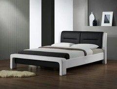 Кровать Кровать Halmar Cassandra (160х200)