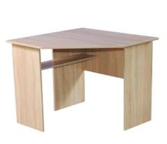 Письменный стол Калинковичский мебельный комбинат Лондон КМК 0467.15