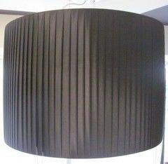 Светильник Fiam MT2472L/3P