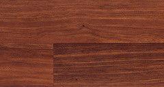 Ламинат Ламинат Kronoswiss Swiss-Noblesse D 2281 WG Original Merbau