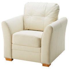 Кресло IKEA Гессберг 203.777.42