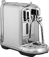 Кофеварка Кофеварка Bork Bork Nespresso C830 Creatista Plus
