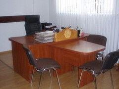 Мебель для руководителя Мебель для руководителя МебельДизайнПроект Пример 26