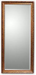 Зеркало Алмаз-Люкс М-017 (140х70)