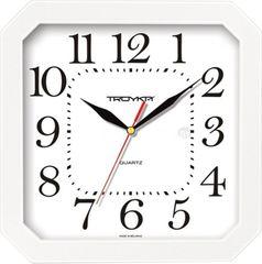 Часы Часы  Настенные часы  TROYKA 31310316