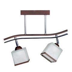 Настенно-потолочный светильник Glimex 852