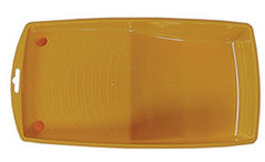 Строительная ёмкость, вёдро УправДом Varnish 0239205-290 150x290 мм