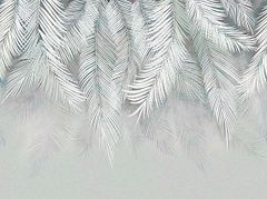 Affresco Trend Art AB477-COL4