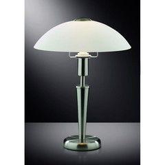 Настольный светильник Odeon Light Parma 2154/1T