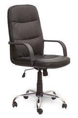 Офисное кресло Офисное кресло Sedia Manager CN (черный)