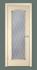 Межкомнатная дверь Межкомнатная дверь Древпром М2-Р