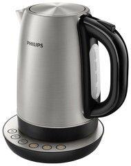 Электрочайник Электрочайник Philips HD9326