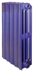 Радиатор отопления Радиатор отопления Viadrus Termo 623/130