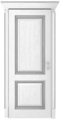 Межкомнатная дверь Межкомнатная дверь Юркас Валенсия ДГ