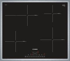Варочная панель Варочная панель Bosch PIF645FB1E