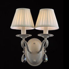 Настенный светильник Maytoni ELEGANT ARM172-02-G