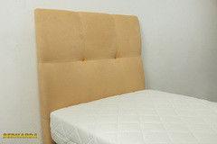 Кровать Кровать Bernarda Royal Savona