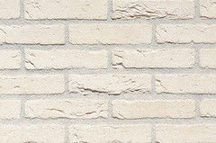 Клинкерная плитка Клинкерная плитка CRH Klinkier FB ZILVERWIT 208x23x50