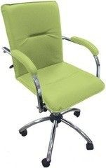 Офисное кресло Офисное кресло Nowy Styl Samba GTP S (EV-12)