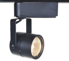 Arte Lamp Track Lights A1310PL-1BK
