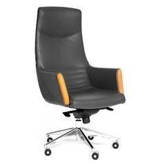 Офисное кресло Офисное кресло Chairman Ego