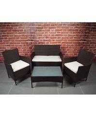 Greendeco Комплект мебели для сада (GF2215)