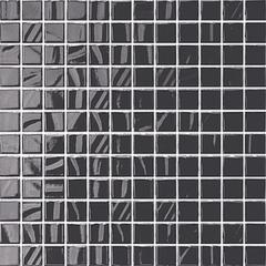 Мозаика Мозаика Kerama Marazzi Темари Графит