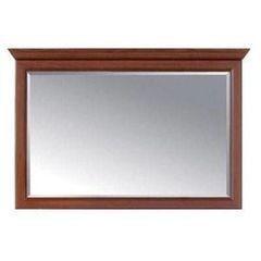 Зеркало BRW Стилиус NLUS 125 (черешня античная)