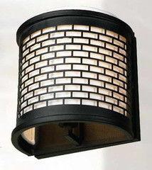 Настенный светильник Lussole LSP-9171