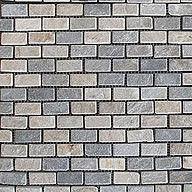 Натуральный камень Натуральный камень АЛЬТЕРфасад Мозаика из сланца Offset (с большим содерж. кварца)