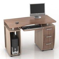 Письменный стол Armarium Пример 156