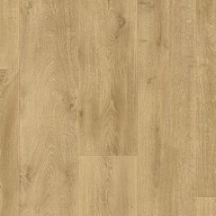Линолеум Линолеум Beauflor Texas Oak 136L 4м