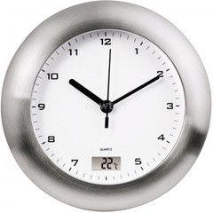 Часы Часы HAMA Настенные часы  Hama Bathroom [00113914]