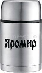 Термос Яромир ЯР-2042М