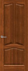 Межкомнатная дверь Межкомнатная дверь Ока Неаполь ДГ