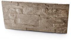 Искусственный камень Теплоблок Известняк 298x148 мм