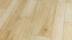 Пробковый пол Wicanders Artcomfort Reclaimed Oak Mix D8C1001
