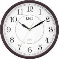 Часы Часы Q&Q 0258K503