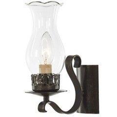 Настенный светильник L'arte Luce Age L11921.88