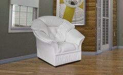 Кресло Кресло ZMF Маргарита 105x80x104 (Rodeo 050)