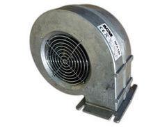 Комплектующие для систем водоснабжения и отопления Tech WPA 160