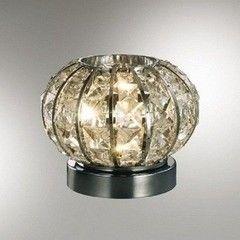 Настольный светильник Ideal Lux CALYPSO TL1