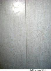 Ламинат Ламинат Premium Perspective 6010 Дуб Мичиган