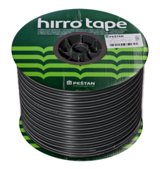 Шланг Шланг Peštan Hirro Tape 20 (2500 м)