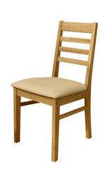 Кухонный стул Гомельдрев ГМ 3009-12