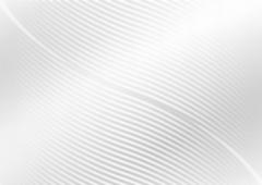 Плитка Плитка Березакерамика Престиж