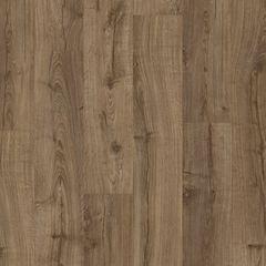 Ламинат Ламинат Pergo Modern Plank-Sensation (L1231-03371) Дуб Фермерский